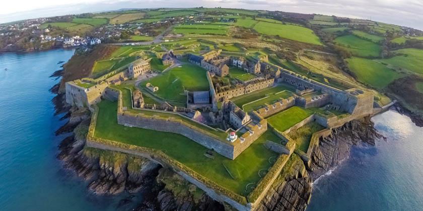 Charles-Fort-Cork_1